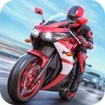 Racing Fever: Moto Gameguru