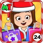 My Town : ショッピングモール MyTown Games Ltd