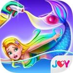 Mermaid Secrets 6 – Mermaid Princess Tail Doctor JoyPlus Technology Co., Ltd.
