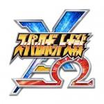 スーパーロボット大戦X-Ω BANDAI NAMCO Entertainment Inc.