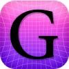 G. Cybergate technology Ltd.
