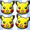 ポケとる スマホ版 The Pokemon Company