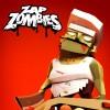 Zap Zombies BiNAREE