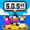 S.O.S Goodia Inc.