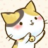 ねこずらし~にゃんだふる~ Visualworks Co., Ltd.