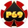 P69 Game Đánh Bài Đổi Thưởng Anh Nguyen