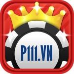 P111 Mobile – Đánh bài online Tin Le
