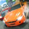 カーレース ドライビング シミュレータ ゲーム ランナー (Car Racing Game) Oscar Baro