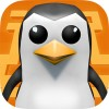Pac Run Labyrinth 3D PRO Academ Media Games, LLC