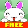 Rabbit Maze Free STUDIO SHIN