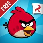 Angry Birds Free Rovio Entertainment Ltd