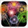 HA-NAVI -fireworks display- Oriental Works, Inc.