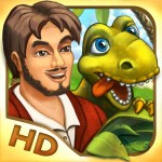Jack of All Tribes HD Deluxe G5 Entertainment