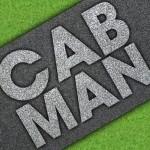 CABMAN B.C.M van Kuijck