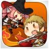 ロードオブナイツ【街育成・戦略 無料シミュレーションRPGゲームアプリ】 Aiming Inc.