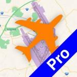 X-Mapper Pro (X-Plane 専用) MGJ Interactive