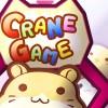 クレーンゲーム DeNA Co., Ltd.