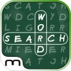 Wacky WordSearch mobivention GmbH