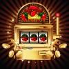 Caesars Slots of Fortune Kong Yaxin