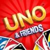 UNO ™ & Friends – 定番カードゲームがソーシャルに! Gameloft