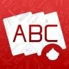 Paapuu Didik ABCD Flashcard Alpha Crossing Sdn Bhd.