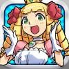 ケリ姫スイーツ GungHo Online Entertainment, Inc.