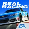 Real Racing 3 Electronic Arts