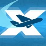 X-Plane 10 Flight Simulator Laminar Research
