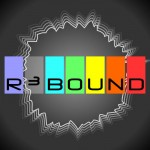 R3bound Pixelthis Limited