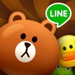 LINE POP LINE Corporation