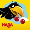 HABA 果樹園 HABA