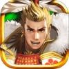 戦国炎舞 -KIZNA- 【人気の本格戦国RPG】 Sumzap Inc.