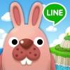 LINE ポコパン LINE Corporation