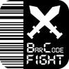 B.C FIGHT Arata Kito