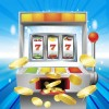 Caesars Slot Machines: Slots & Casino WU LI