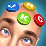 JackPad Jackbox Games, Inc.