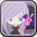Gabrielle's Sweet Defense Natsume Inc.