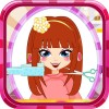 Hair salon – Kids game LPRA Studio
