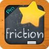E-Friction ZHANG JIAYI