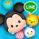 LINE:ディズニー ツムツム LINE Corporation