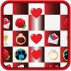 ジョイキューピッドスワップゲーム – バレンタインハートスウィートラブストーリーかわいいマッチ3ガラパズルです Latha Nayar