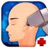 Ear Surgery Alex CHEN