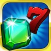 Jackpot Gems Rogue Rocket Games