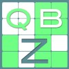 QBZ – A simple puzzle that grows into an infinitely challenging puzzle. Small Success