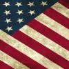 U.S. History Trivia – American History Quiz Sangwoo Nam