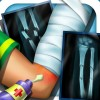 X線医師 – 子供のゲーム Degoo ltd