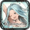 グランブルーファンタジー Cygames, Inc.