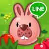 LINE ポコポコ LINE Corporation