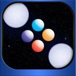 A A+ Astronomical Dots Space Adventure James Gurkin