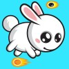 Rabbit TapTap Nicholas Grant